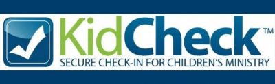 New KidCheck System Launches