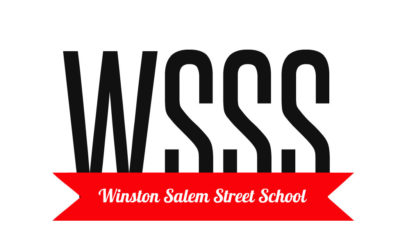 WS Street School Graduation is June 7