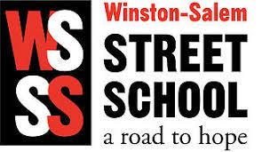 WS Street School Graduation is May 30