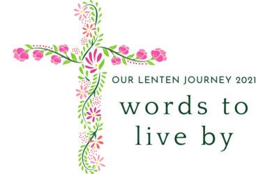 Observing Lent at First on Fifth