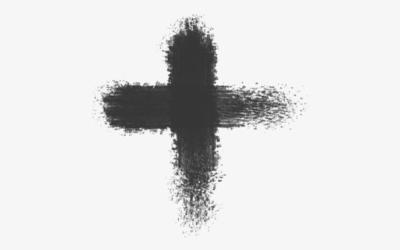 Ash Wednesday Worship via Zoom